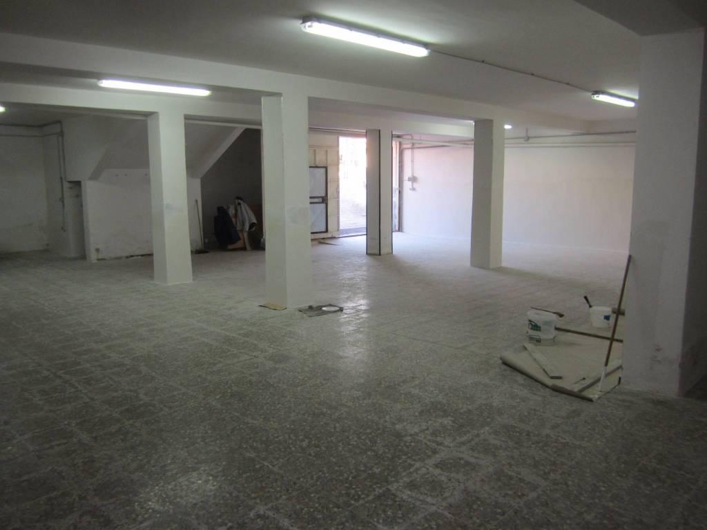 Box / Garage in vendita a Statte, 9999 locali, prezzo € 50.000 | CambioCasa.it
