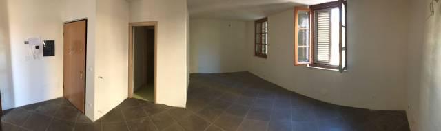 Appartamento  in Vendita a Arezzo