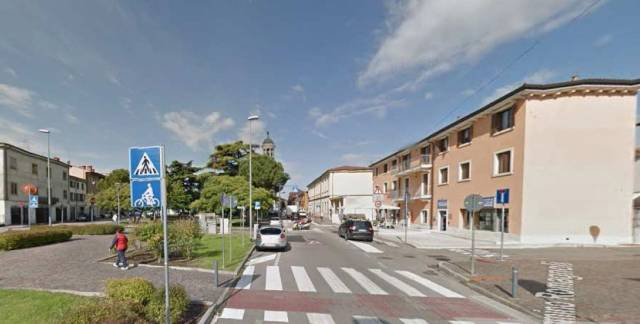 Negozio / Locale in affitto a Verona, 2 locali, zona Zona: 12 . San Massimo, Trattative riservate | Cambio Casa.it