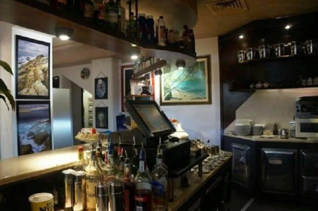 bar-tabacchi-ricevitoria Vendita Savona