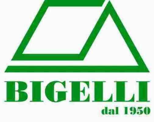 Senigallia - Centro Storico Rif. 9150867