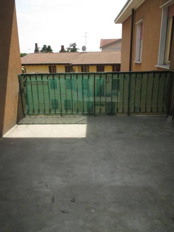 Appartamento in vendita via Temistocle Solera Brescia