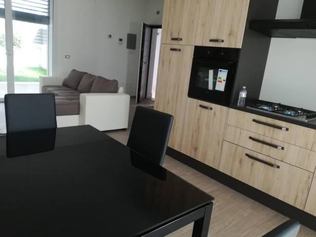 Appartamento, Vicolungo, Torrevecchia - Pineta Sacchetti - Ottavia, Vendita - Roma (Roma)