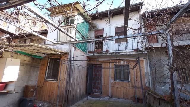 Casa Indipendente in vendita Rif. 4980430