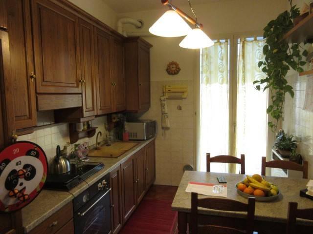 Appartamento in vendita a Voghera, 3 locali, prezzo € 115.000   PortaleAgenzieImmobiliari.it