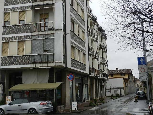 Appartamento in affitto a Savigliano, 3 locali, prezzo € 400   CambioCasa.it