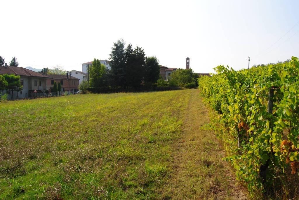 Terreno Edificabile Artigianale in vendita a Mombaruzzo, 9999 locali, prezzo € 65.000 | PortaleAgenzieImmobiliari.it