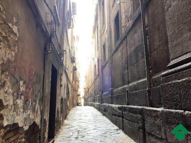 Bilocale Napoli  9