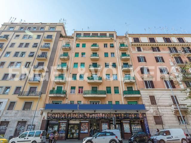Appartamento in Vendita a Roma: 3 locali, 74 mq - Foto 9