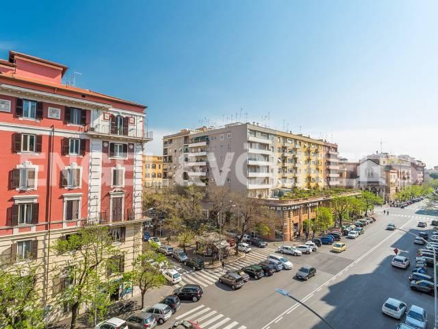 Appartamento in Vendita a Roma: 3 locali, 74 mq - Foto 8