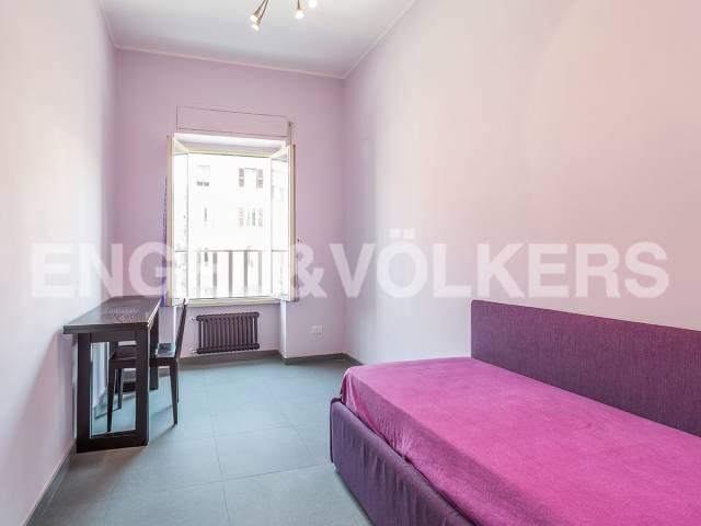 Appartamento in Vendita a Roma: 3 locali, 74 mq - Foto 4
