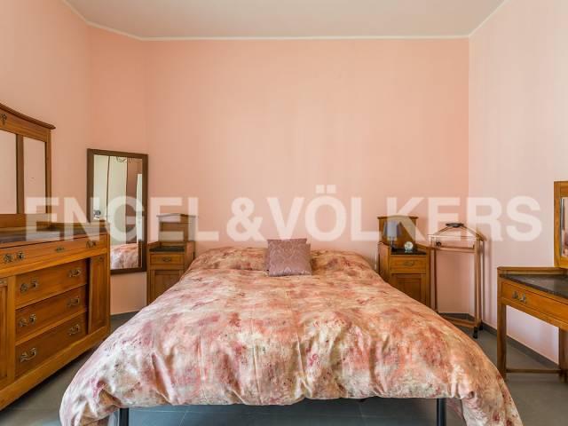 Appartamento in Vendita a Roma: 3 locali, 74 mq - Foto 3