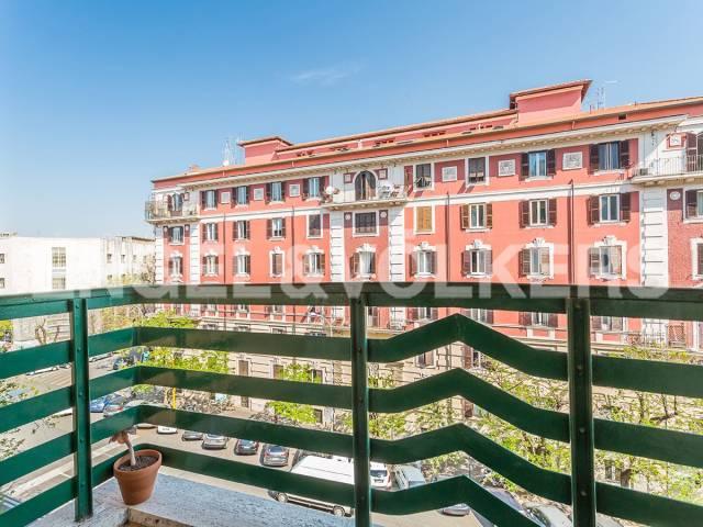 Appartamento in Vendita a Roma: 3 locali, 74 mq - Foto 5