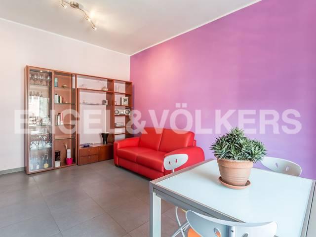 Appartamento in Vendita a Roma: 3 locali, 74 mq - Foto 1