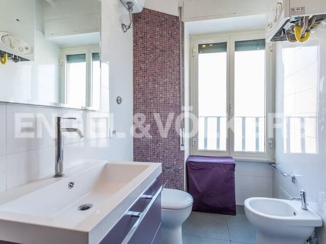 Appartamento in Vendita a Roma: 3 locali, 74 mq - Foto 6