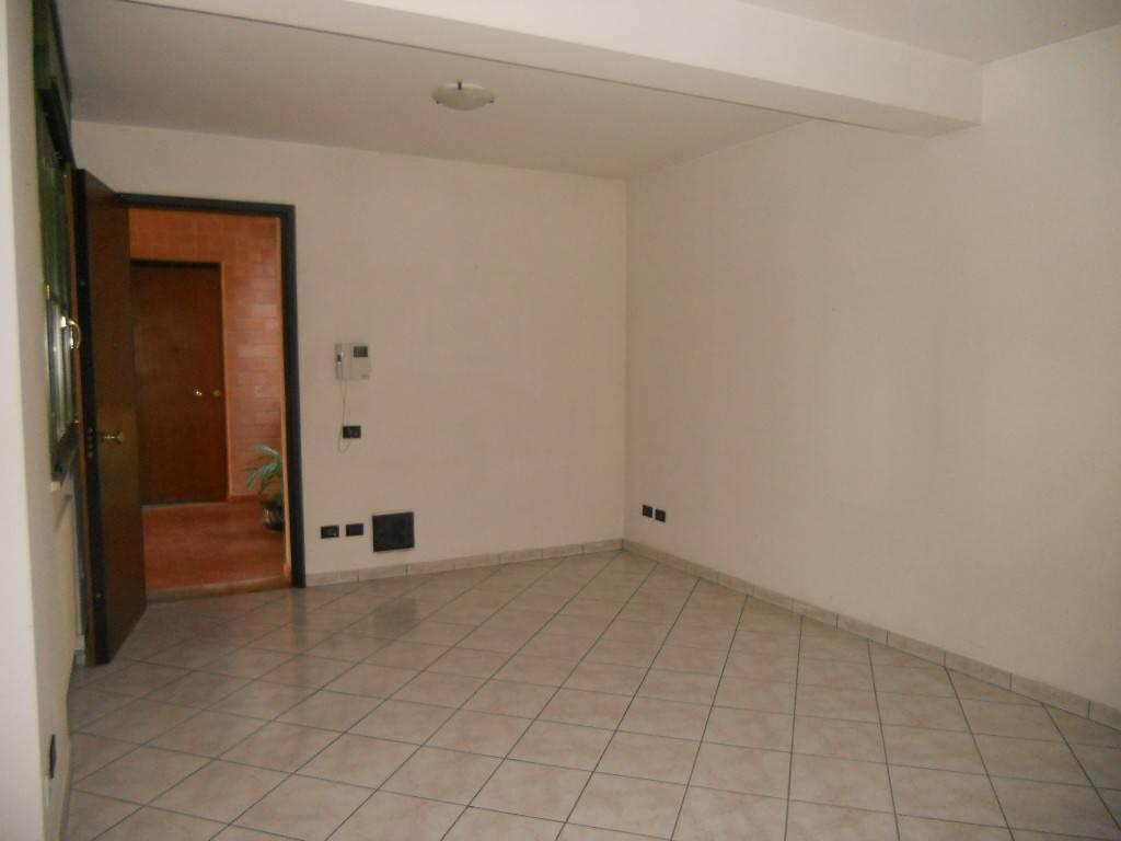 Appartamento in vendita a Guastalla, 6 locali, Trattative riservate | PortaleAgenzieImmobiliari.it