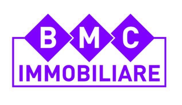 ferrara vendita quart:  bmc-immobiliare-di-beltramini-maria-cristina