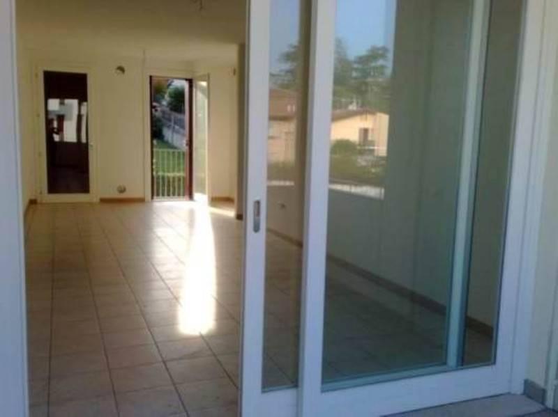 Appartamento in vendita Rif. 4318933