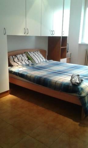 Appartamento bilocale in affitto a Novara (NO)
