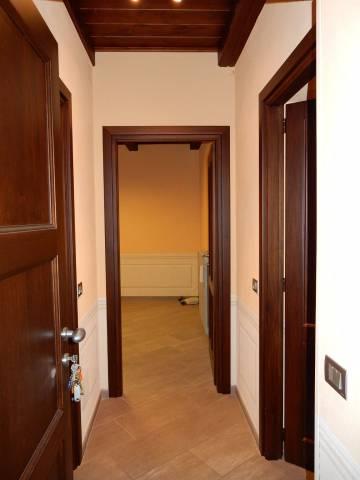 Appartamento in Affitto a Monastero di Vasco