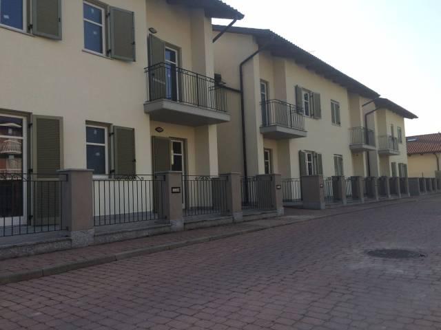 Appartamento in vendita Rif. 4463468