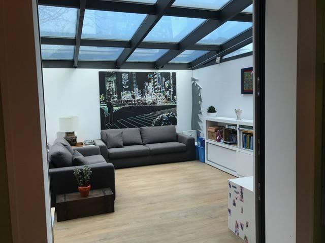 Villa in ottime condizioni in vendita Rif. 8466592