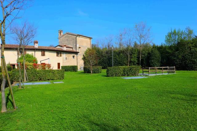 Negozio / Locale in affitto a Salò, 1 locali, Trattative riservate | Cambio Casa.it