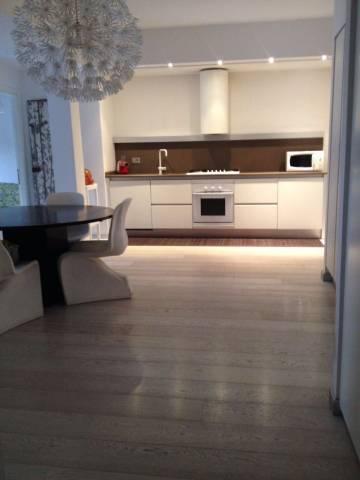 Appartamento quadrilocale in vendita a Venezia (VE)