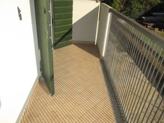 Appartamento in vendita a Castellucchio, 3 locali, prezzo € 73.000 | Cambio Casa.it