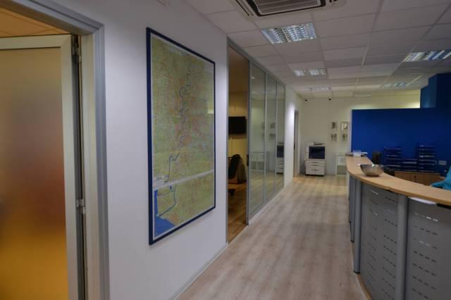 ufficio Vendita Roma