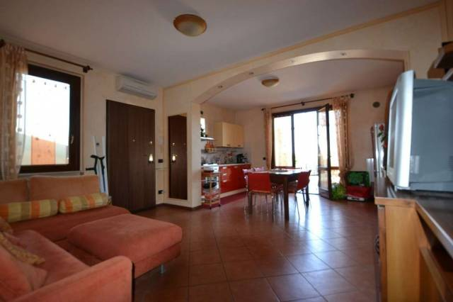 Appartamento, tovini, Vendita - Manerba Del Garda