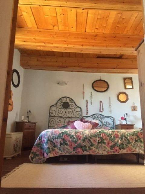 Casa Indipendente in buone condizioni in vendita Rif. 4942166