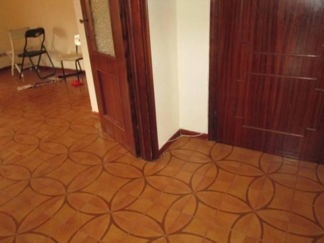 Appartamento in vendita a Goito, 5 locali, prezzo € 75.000 | Cambio Casa.it