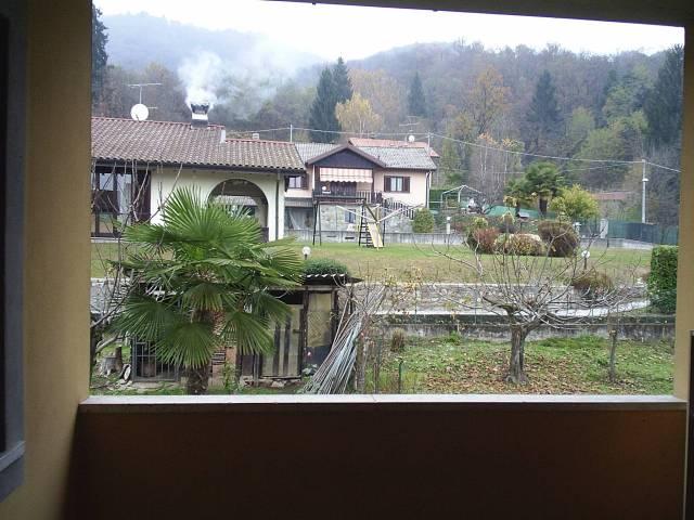 Appartamento in vendita a Cugliate-Fabiasco, 3 locali, prezzo € 140.000 | CambioCasa.it