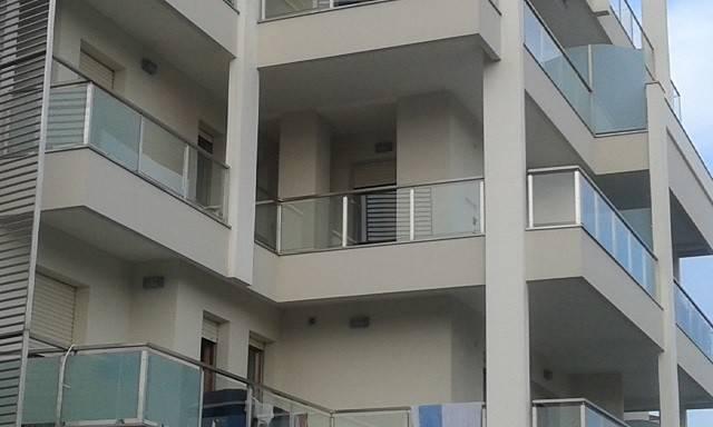 Appartamento Vendita Ortona
