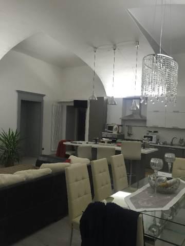 Appartamento in vendita a Pinerolo, 4 locali, prezzo € 620.000 | Cambio Casa.it