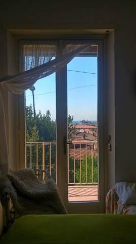 Appartamento in vendita a Caluso, 3 locali, prezzo € 67.000 | CambioCasa.it