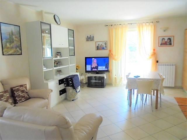 Villa in vendita a Camporosso, 3 locali, prezzo € 369.000 | CambioCasa.it