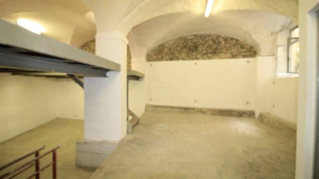 magazzino-deposito  in Vendita a Bagno A Ripoli