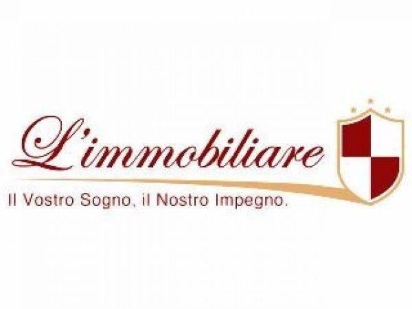 Magazzino in affitto a Cologno Monzese, 9999 locali, prezzo € 700 | Cambio Casa.it