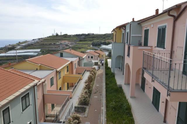 Appartamento  in Vendita a Pompeiana