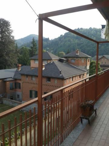 Appartamento  in Affitto a Calizzano