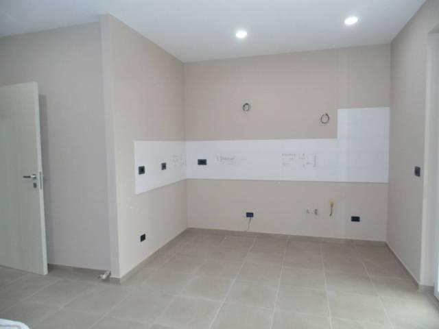 Appartamento in vendita Rif. 4200424