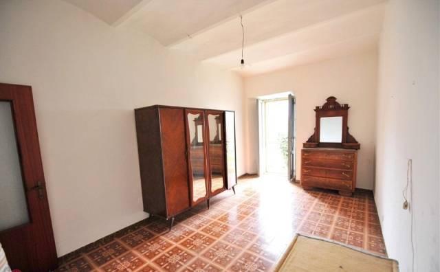 Appartamento  in Vendita a Marta