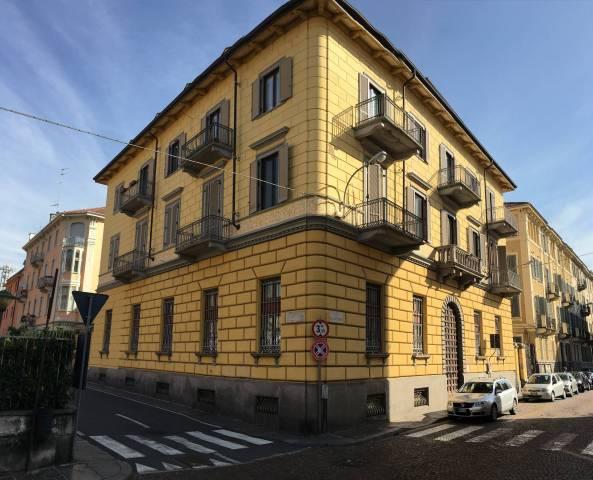Appartamento in affitto a Biella, 2 locali, prezzo € 450 | Cambio Casa.it