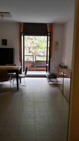 Appartamento monolocale in affitto a Varese (VA)