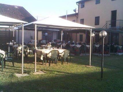 Albergo in vendita a Marmirolo, 2 locali, prezzo € 135.000 | CambioCasa.it