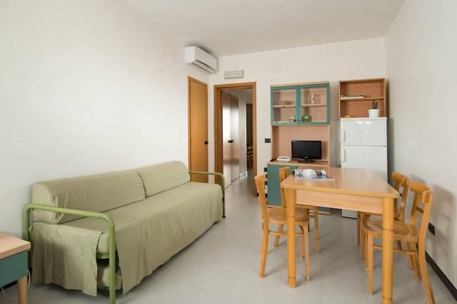 Appartamento in affitto Rif. 4454700