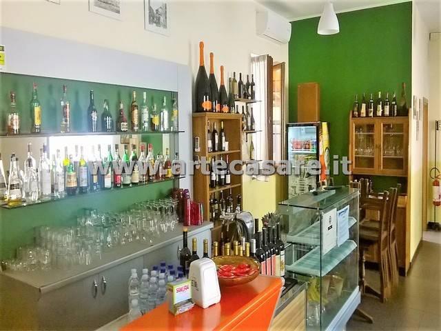 Negozio / Locale in vendita a Cornaredo, 2 locali, prezzo € 139.900 | PortaleAgenzieImmobiliari.it