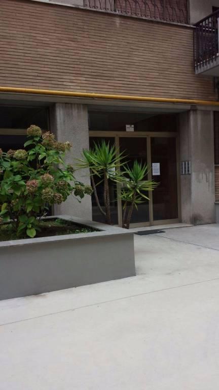 Stanza / posto letto in affitto Rif. 8898131